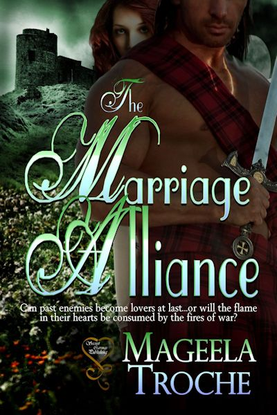 TheMarriageAlliance_MED