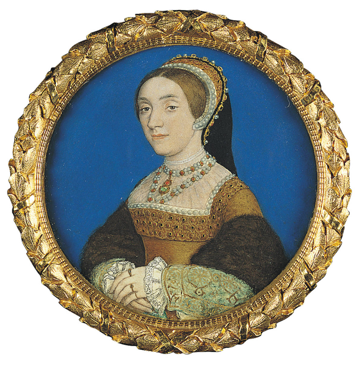 catherine-howard-portrait